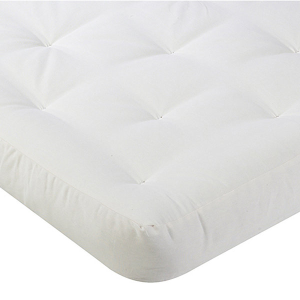 Medium image of serta lylah futon mattress