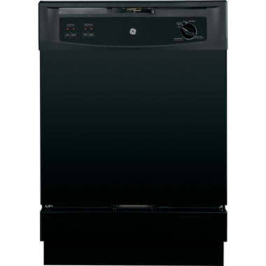 GE® Spacemaker Under-the-Sink Dishwasher