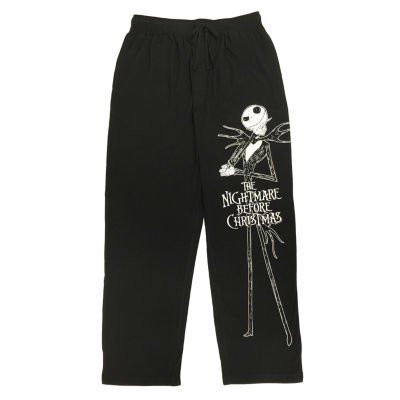 Nbc Sleep Pant Mens Pajama Pants