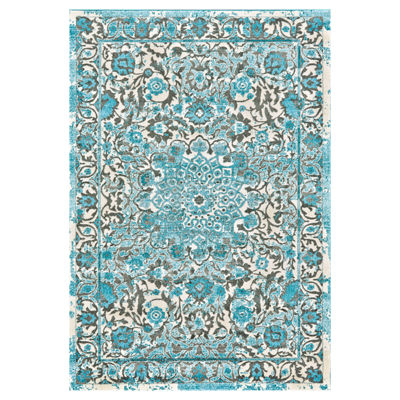 Room Envy Cybil Rectangular Rugs