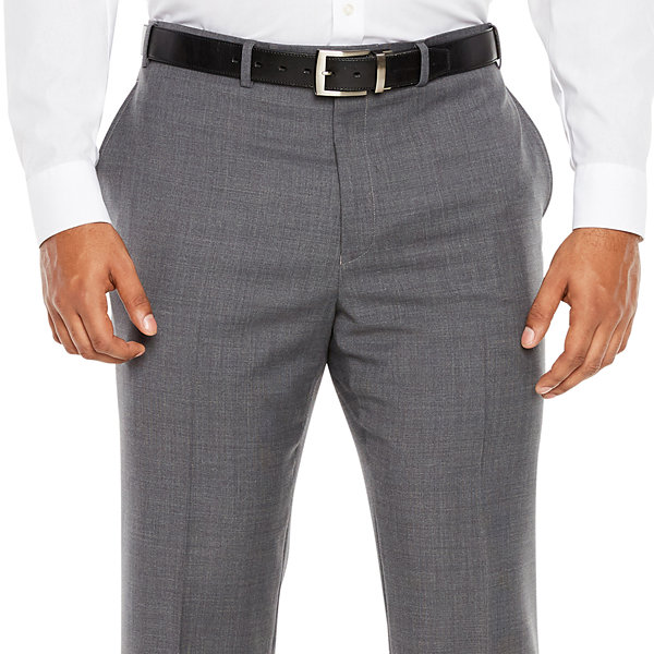 Collection by Michael Strahan  Mens Suit Pants - Big and Tall