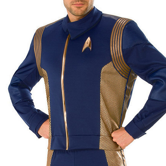 Buyseasons 2-pc. Star Trek Dress Up Costume