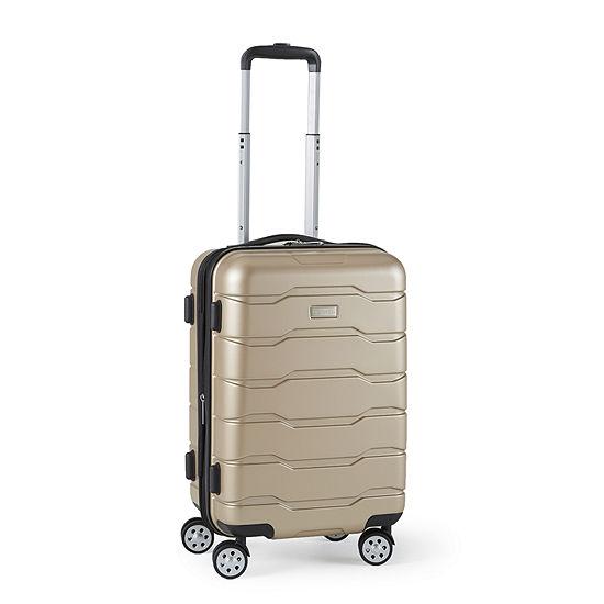 Protocol Explorer Hardside 20 Inch Lightweight Luggage
