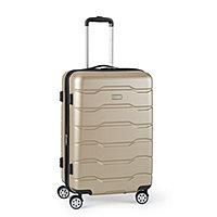 Luggage & Backpacks