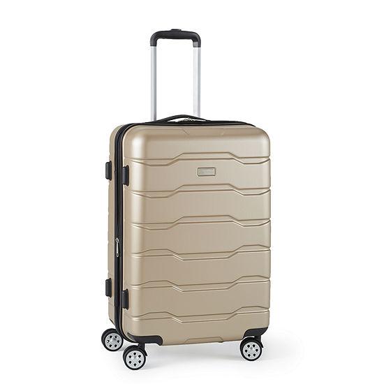 "Protocol Explorer Hardside 24"" Lightweight Luggage"