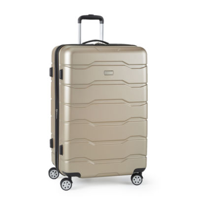 Protocol Explorer Hardside 28 Inch Lightweight Luggage