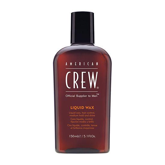 American Crew Hair Wax-5.1 oz.