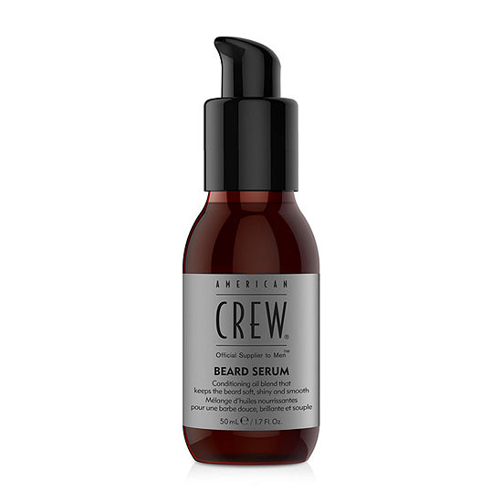 American Crew Beard Oil