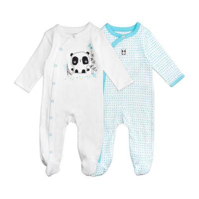 Mac And Moon Sleep and Play - Baby Unisex