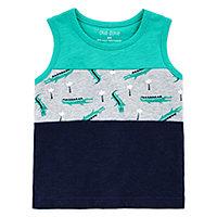 9513cbca2eb9e Baby Boy Clothes