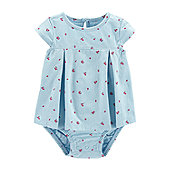 6ab07e1f7b Baby Clothes for Girls | Newborn Clothing | JCPenney