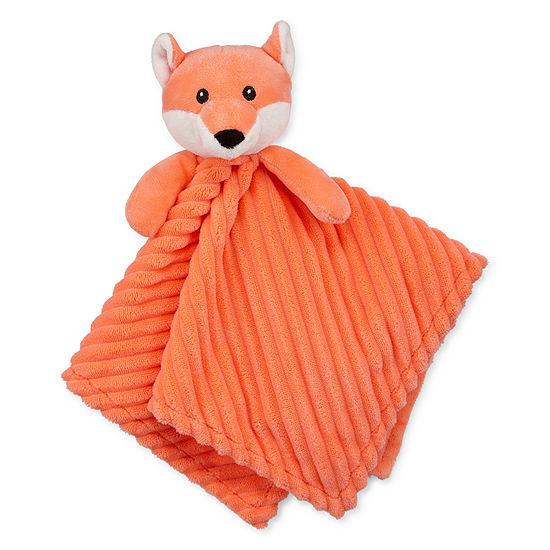 Okie Dokie Lovey Security Blanket-Unisex
