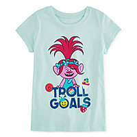 a749be12d542 Regular Size Girls 4-6x for Kids - JCPenney