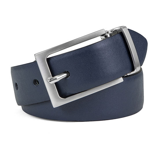 Mundi Boy's Reversible Belt