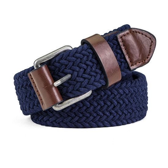 Mundi Boys Web Belt