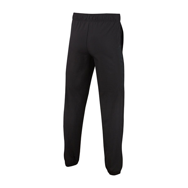 Nike Tapered Pull-On Pants - Big Kid Boys