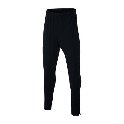 Nike Boys Pull-On Pants - Big Kid