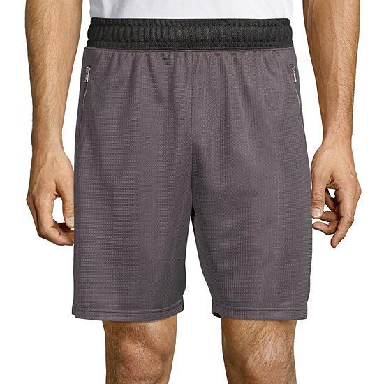 Arizona Mesh Shorts