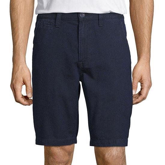 Arizona Flat Front Short