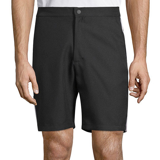 JF J.Ferrar Mens Low Rise Pull-On Short