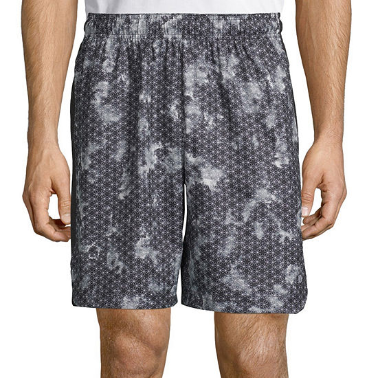 "Xersion Mens 8"" Training Short"