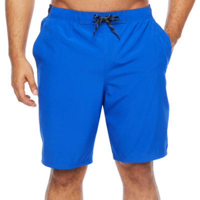 Nike Swim Trunks Big