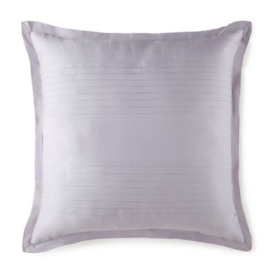 JCPenney Home Marissa Euro Pillow