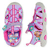 Nickelodeon Paw Patrol Toddler Girls Strap Sandals