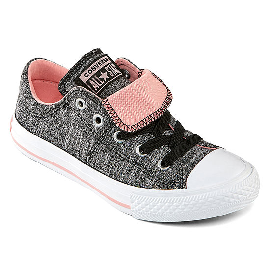 converse enfant basse Sale,up to 30% Discounts