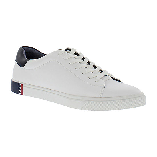 IZOD Ira Mens Sneakers Lace-up