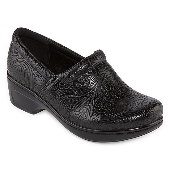 c17996eea7a8 Yuu™ Bethanee Slip-On Shoes - JCPenney