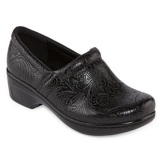 5f06c3ede4 Yuu™ Bethanee Slip-On Shoes - JCPenney