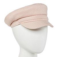 426824a2aec Women s Hats