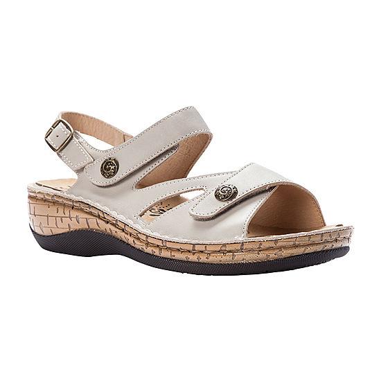 1f75b181d9b5 Propet Womens Jocelyn Strap Sandals - JCPenney