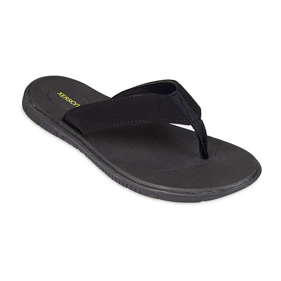 Xersion® Thong Flip-Flops