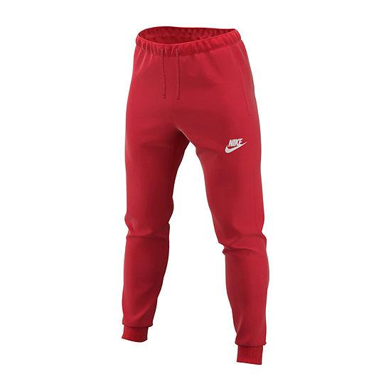 Nike Polyknit Track Pant