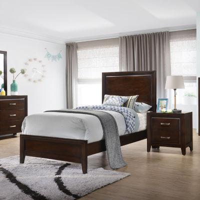 Simmons® Draper Bed