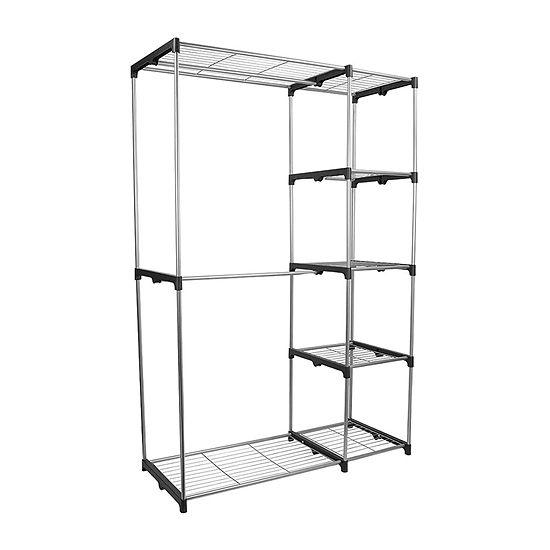 Home Basics Storage System