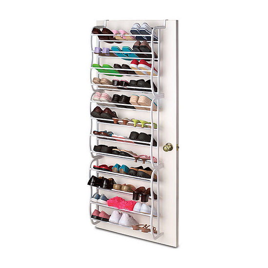 Sweet Home Collection Hanging Organizers
