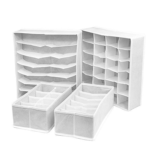 Sorbus Storage Box