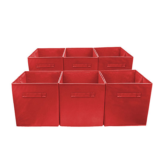 Sorbus Storage Box
