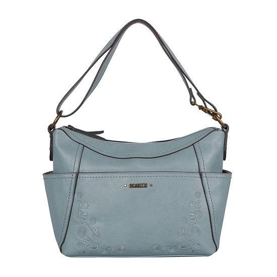 Rosetti Cindy Shoulder Bag