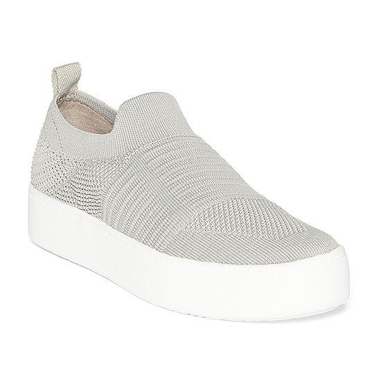 Stylus Yves Womens Sneakers
