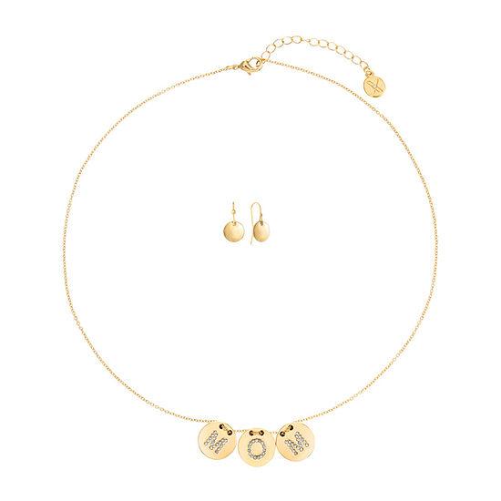 Mixit Mom 2-pc. Jewelry Set