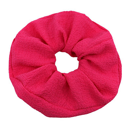 Mixit Oversized Scrunchie Hair Ties