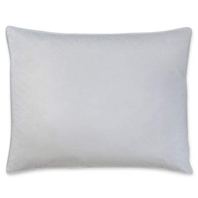 Cottonloft® Cotton-Filled Bed Pillow