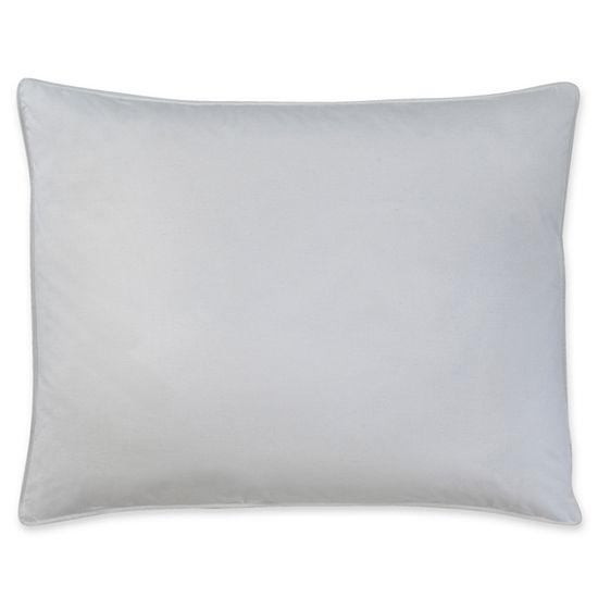 Cottonloft® Cotton-Filled Bed Pillow