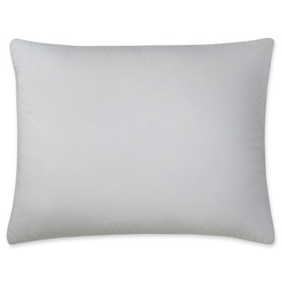 Cottonloft® Feather Core Pillow