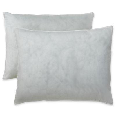 Permafresh® 2-Pack Pillows