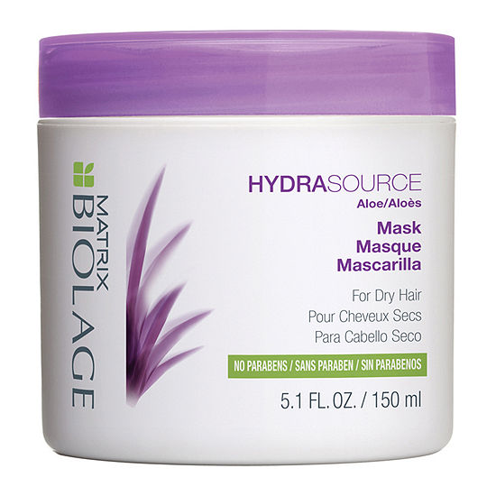 Matrix® Biolage Hydra Source Mask - 5 oz.